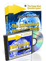 Alpha Personal Mind Control